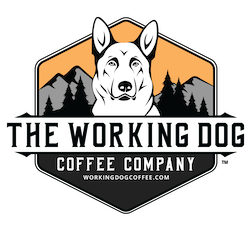 The Working Dog Coffee Company