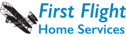 First Flight Home Services