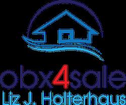 OBX4Sale